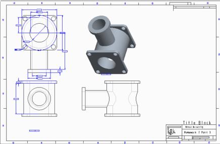 f. Hydrant Design